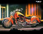 moto yamaha yamaha moto 6 jpg