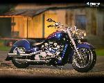 moto yamaha yamaha moto 62 jpg
