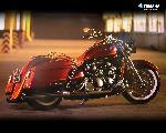 moto yamaha yamaha moto 63 jpg
