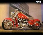 moto yamaha yamaha moto 65 jpg