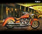moto yamaha yamaha moto 66 jpg