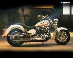 moto yamaha yamaha moto 67 jpg