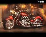 moto yamaha yamaha moto 68 jpg
