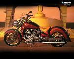 moto yamaha yamaha moto 69 jpg