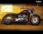 moto yamaha yamaha moto 71 jpg