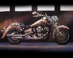 moto yamaha yamaha moto 72 jpg
