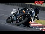 moto yamaha yamaha  3 jpg