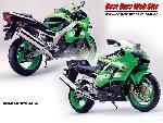 motos Motos Kawasaki Ninja ZX 9R 8  jpg