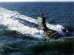 sous marins sous marins  1 jpg