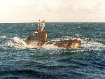 sous marins sous marins  2 jpg