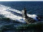 sous marins sous marins  5 jpg