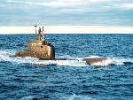 sous marins sous marins  6 jpg
