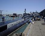sous marins submarines 2 jpg