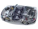 911 GT2 8 jpg