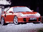 911 GT2 9 jpg