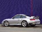911 GT2 14 jpg