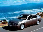 BMW 5 jpg