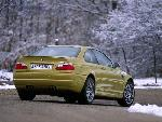 BMW 15 jpg