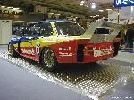 BMW 1977 bmw 2 2 turbo schnitzer 2 sb jpg