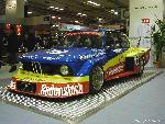 BMW 1977 bmw 2 2 turbo schnitzer 3 sb jpg