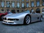 BMW 1991 bmw nasca 4 sb jpg