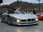 BMW 1991 bmw nasca 27 sb jpg