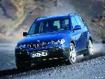 BMW 2 4 bmw x3 1 sb jpg