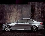 BMW 2 7 BMW M3 Coupe Concept front1 128 x1 24 jpg