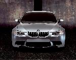 BMW 2 7 BMW M3 Coupe Concept front2 128 x1 24 jpg