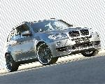 BMW 2 7 Hamann BMW X5 front 128 x1 24 jpg