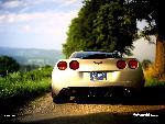 Corvette Z 6 Corvette Z 6  3 jpg