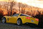 Corvette Z 6 Corvette Z 6  5 jpg