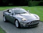 aston martin Aston Martin 11 1 jpg