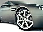 aston martin Aston M vantage 41 16  jpg