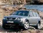 audi Audi  5 1 jpg
