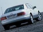 audi Audi  7 1 jpg