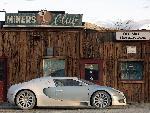 bugatti veyron bugatti veyron 16 4 11 jpg