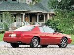 cadillac Cadillac  3 1 jpg