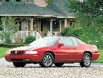 cadillac Cadillac  4 1 jpg