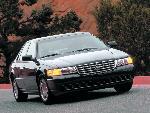 cadillac Cadillac  8 1 jpg