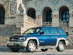 chevrolet Chevrolet 36 1 jpg