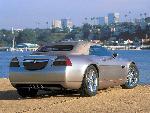 chrisler Chrysler  3 1 jpg