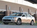 chrisler Chrysler  4 1 jpg