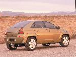 chrisler Chrysler 46 1 jpg