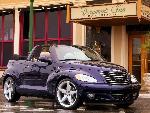chrisler Chrysler 48 1 jpg