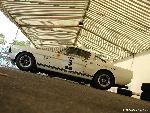 ford 1965 shelby mustang 35 gt 1 sb jpg