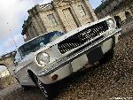 ford 1966 ford mustang hardtop 2 sb jpg