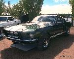 ford 1968 ford mustang shelby gt 35  3 sb jpg