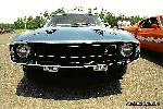 ford 1969 ford mustang shelby gt 5  4 sb jpg