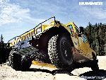 hummer Hummer H1  1 jpg